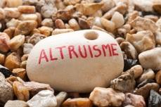 altruisme 8069